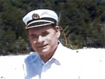 ivanka7 64 éves társkereső profilképe
