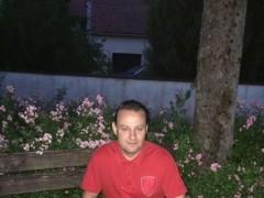 toto77 - 43 éves társkereső fotója