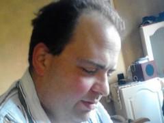 Zolo74 - 46 éves társkereső fotója