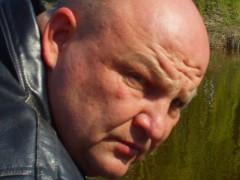 powerman49 - 54 éves társkereső fotója