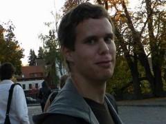 Dani94 - 26 éves társkereső fotója