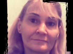 Regina76 - 44 éves társkereső fotója