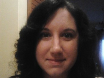 Somikatus 36 éves társkereső profilképe