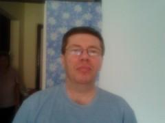 zozikq67 - 52 éves társkereső fotója