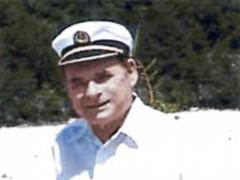 ivanka7 - 63 éves társkereső fotója
