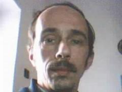 Csabix - 48 éves társkereső fotója