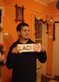 Laca12 2. további képe