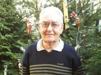 gabona 76 éves társkereső profilképe