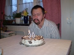 tutitibi - 38 éves társkereső fotója