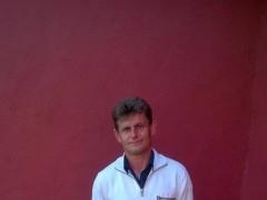 zsolti10 - 50 éves társkereső fotója