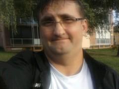 csacsi - 49 éves társkereső fotója