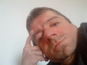 Axa2008 49 éves társkereső profilképe