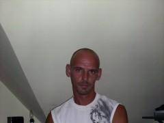 Jony75 - 45 éves társkereső fotója