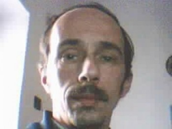 Csabix 50 éves társkereső profilképe