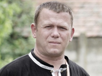 SOREGEZA 44 éves társkereső profilképe