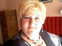 estella - 54 éves társkereső fotója