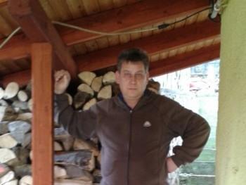 hbo001 51 éves társkereső profilképe