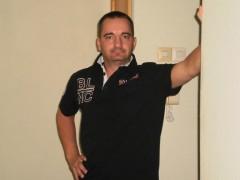 Sirály - 42 éves társkereső fotója