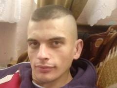 survikt - 27 éves társkereső fotója
