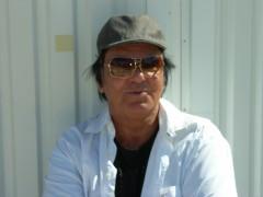 titano - 61 éves társkereső fotója