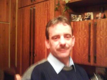 gaborlend 51 éves társkereső profilképe