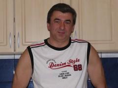 Csaba650125 - 55 éves társkereső fotója