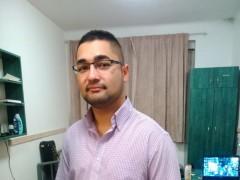 Zoli 26 - 32 éves társkereső fotója