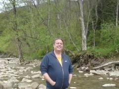 FlowAlarm - 49 éves társkereső fotója