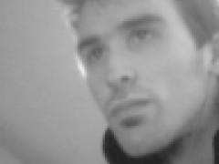 Liverpool - 36 éves társkereső fotója