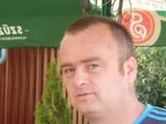 keno - 41 éves társkereső fotója