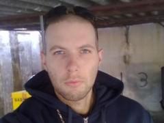 romantic69 - 38 éves társkereső fotója