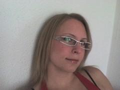 Artemisz - 31 éves társkereső fotója