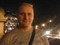 zsoltiii - 47 éves társkereső fotója