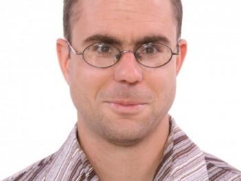 Liftes86 34 éves társkereső profilképe