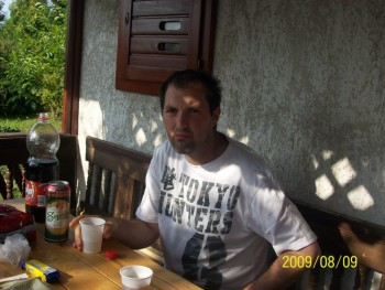 György29 34 éves társkereső profilképe