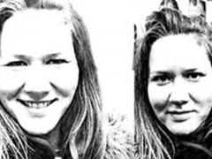 Rubyxxx - 35 éves társkereső fotója