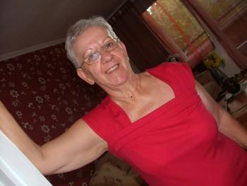 blazsikeva 67 éves társkereső profilképe