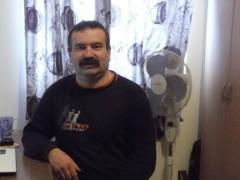 Imi69 - 51 éves társkereső fotója