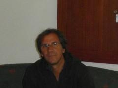 zbiki65 - 54 éves társkereső fotója