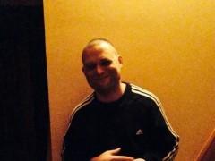 atis333 - 37 éves társkereső fotója