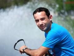 istvan79 - 41 éves társkereső fotója