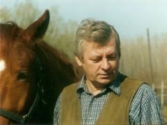faking - 55 éves társkereső fotója