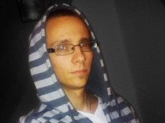 Zoled22 - 31 éves társkereső fotója