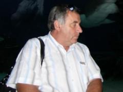 Drftoth - 63 éves társkereső fotója