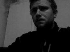 Dávid23 - 29 éves társkereső fotója