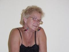 vicacica - 69 éves társkereső fotója