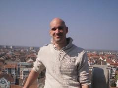 Atichen - 40 éves társkereső fotója