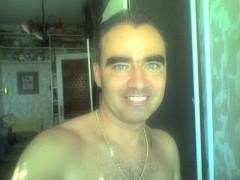 ggekko - 44 éves társkereső fotója
