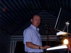 pityesz66 - 53 éves társkereső fotója