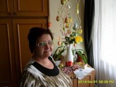 énvali - 66 éves társkereső fotója